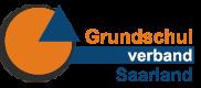 Landesgruppe Saarland